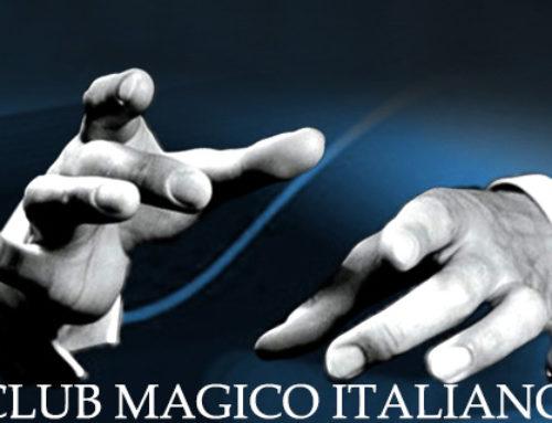 Kongres Annuale Internazionale 130 Riunione, Abano Therme Włochy